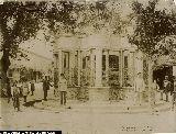 Σπάνιες φωτογραφίες του Ηρακλείου ,πριν από 120 χρόνια