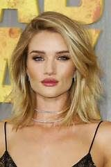 long bob hairstyles 2016 - Yahoo Image Search Results