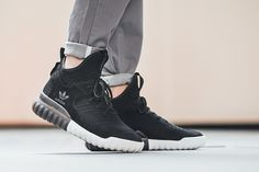 The adidas Originals Tubular Doom Doom Tubular