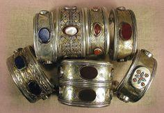 turkman-bracelet-bunch