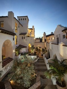 Santa Barbara Real Estate, Montecito Homes, Carpinteria Investment Property - Bill & AlisaBill & Alisa