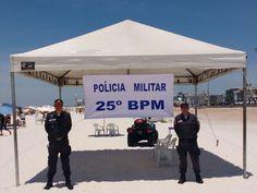"""BLOG ÁLVARO NEVES """"O ETERNO APRENDIZ"""" : FOTO - 25º BPM DE CABO FRIO REFORÇA A SEGURANÇA DO..."""