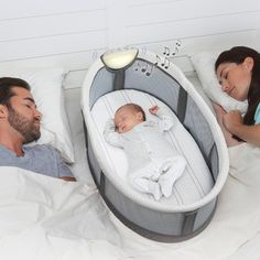 You'll love the Icomfort Infant Co-Sleeper at Wayfair - Great Deals on all Baby & Kids  products with Free Shipping on most stuff, even the big stuff.