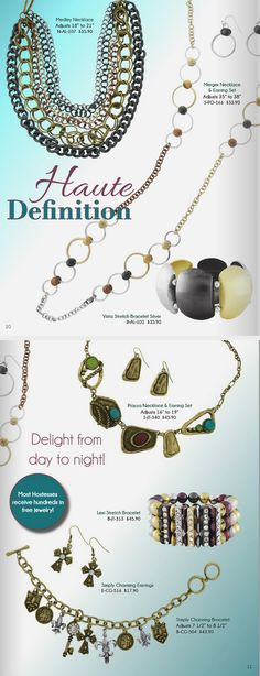 Schmuck design definition