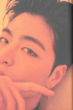 Hanbin, Kim Jinhwan, Yg Entertainment, Ikon News, Kpop, Ikon Member, Koo Jun Hoe, Jay Song, Ikon Wallpaper