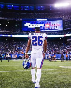 526 Best Ny Giants Images In 2019 New York Giants