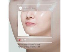 미샤 > 미샤 매직 쿠션 Page Design, Layout Design, Makeup Poster, Eye Cream For Dark Circles, Event Banner, Cosmetic Design, Skin Care Cream, Web Design Inspiration, Banner Design