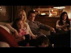 Čtyřicítka na krku (romantická komedie, 2008)...avi - YouTube
