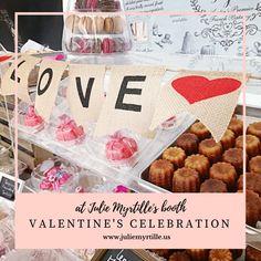 Valentine Celebration_Julie Myrtille 3