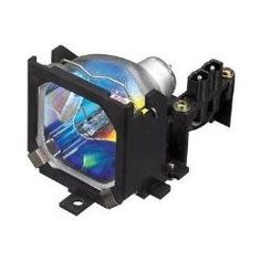 Sony LMP-C121 Lamp for VPL-CS3 Projector by Sony. $99.09. Amazon.com                Extend the life of your Sony VPL-CS3 SuperLite LCD Projector with this easy to change LMPC121 replacement lamp unit. You'll be rewarded with years of brilliant presentations, and wow your audience for years to come.                                    Product Description                DETAILS: Sony offers a variety of accessories that are designed to meet the needs of every pro...