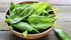 Store your greens in the fridge inside a plastic bag.