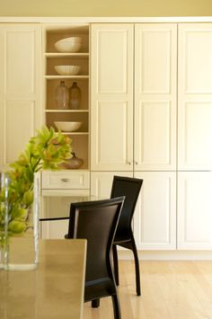 1000 images about cabico cabinetry on pinterest custom for Cabico kitchen cabinets