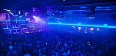 Matrixx - Nijmegen - nl