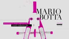 Direction and Animation : Awesome Bros Music :  Apparat /  Introduction www.alldesignistanbul.com