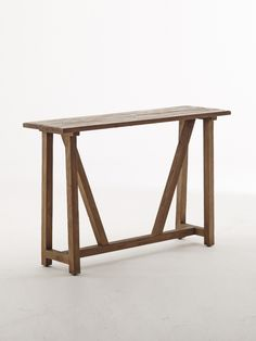 The Lucas Console is made of aged teak. The Teak items which form part of Sika Designs overall offering are … Console Table, Teak Dining Table, Teak, Sideboard Console, Furniture, Organic Furniture, Teak Mirror, Teak Furniture, Table Accessories