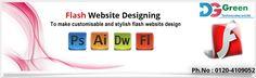 Call 0120-4109052 or Visit www.dgtechnocrates.com For #FlashWebsiteDesigning Services #BestSeoCompanyInIndia #BestSmoCompanyIndia #SEOIndia