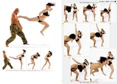 Image result for dynamic action poses reference