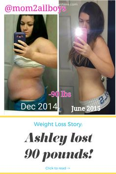 Before and after fitness transformation motivation from women and men who hit weight loss goals and got THAT BODY with training and meal prep. Find inspiration, workout tips and read their success story!   TheWeighWeWere.com