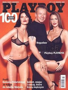 Hot Katarzyna Paskuda Image 16308 - more at http://modell.photos Topmodel Catwalk 2014 Fashion