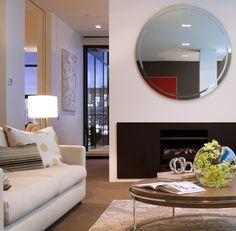 lombard and jack #interiors #masculine #decor #arhitektura+  (4)