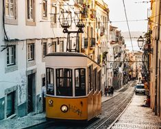 Free Image on Pixabay - Trolley, Tram, Tramway, Street Car Travel Essentials, Travel Tips, Mens Essentials, Travel Info, Travel Hacks, Travel Usa, Europe On A Budget, Destinations, Black And White Landscape