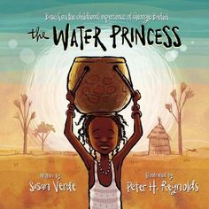 The story of one young girl's quest to bring clean drinking water to her African village.