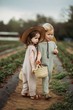 little urban apparel rompers, sibling outfits, toddler fashion, toddler outfits,… - Children's Fashion 2019 Fashion Kids, Baby Girl Fashion, Toddler Fashion, Toddler Outfits, Fashion Clothes, Kids Fashion Summer, Fashion Fashion, Trendy Fashion, Fashion Stores