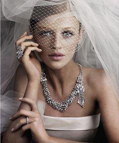 VIA BELLA DONNA NOVIAS. COM BEAUTIFUL IS THE BRIDE BELLA DONNA