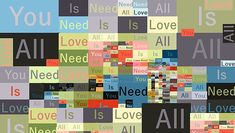 Framed Prints, Canvas Prints, Art Prints, Love Is All, Unique Art, Fine Art America, Wall Art, Artist, Art Impressions