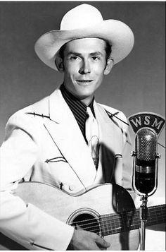 an 8 x 10 photo on Fuji Film Stock Country Music Artists, Country Music Stars, Country Singers, Hank Williams Jr, Rock And Roll, Norah Jones, George Jones, Honky Tonk, Dear John