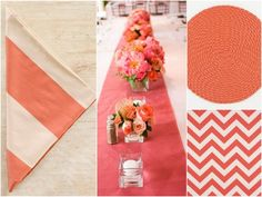 Entertaining with the Color of the Month: Crushing on Coral   Design Happens http://blog.hgtv.com/design/2012/04/17/entertaining-with-the-color-of-the-month-crushing-on-coral/#?soc=pinfave @PinFaves2012