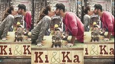 Superhit Actress  Kissing Scenes _ Kareena kissing_Movie_HD   http://www.dailymotion.com/video/x4gwunt_superhit-actress-kissing-scenes-kareena-kissing-movie-hd_fun