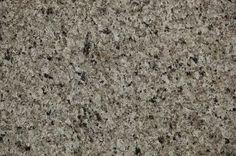 Granito Verde Tunas