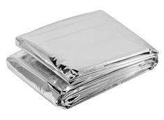 10 Piece Box of Emergency Blankets *** Visit the image link more details.