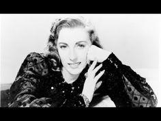 Dame Vera Lynn makes British chart history on D-Day weekend Top 10 Albums, Vera Lynn, White Cliffs Of Dover, D Day, Golden Girls, Music Artists, Jon Snow, The Twenties, British