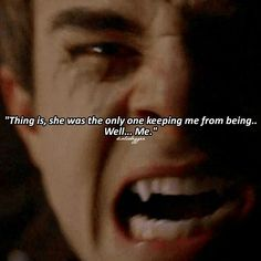 [kolvina+quotes] some screencaps aren't matching the quotes because I couldn't find them —favorite kolvina quote? Vampire Diaries Damon, Vampire Diaries The Originals, Kol And Davina, Kol Mikaelson, The Originals Tv, Vampires, Book Quotes, My Life, Fandoms