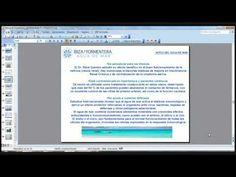 Agua de Mar: Propiedades y Usos - YouTube