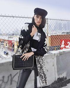 Fashion, Fall Winter, Clothing, Moda, Fashion Styles, Fashion Illustrations