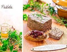 Nič lepšie nepoznám Provence, Baked Potato, Muffin, Food And Drink, Homemade, Baking, Breakfast, Ethnic Recipes, Desserts