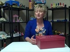 Creating a memory box helps children & family manage grief better Counseling Quotes, Grief Counseling, School Counseling, Grief Activities, Counseling Activities, Therapy Activities, Kids Therapy, Child Life Specialist, Grief Loss