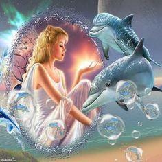 Clearwater Marine Aquarium, Dolphin Photos, Bottlenose Dolphin, Delphine, Pretty Photos, Princess Zelda, Disney Princess, Disney Characters, Fictional Characters