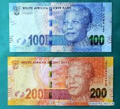 Brics New Currency Brics, South Africa, African, Baseball Cards, Business, Money, Silver, Store, Business Illustration