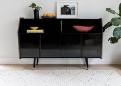 The Ayris collection Beautiful Space, Staging, Your Space, Furniture Design, Stylists, It Is Finished, Spaces, Cabinet, Create