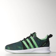 huge discount dbfe6 26046 Adidas Loop Sl Loop, Adidas Shoes Women, Workout Shoes, Black Shoes,  Designer