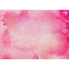 East Urban Home Watercolor Background Pink Area Rug Rug Size: Rectangle Teal Area Rug, Navy Blue Area Rug, White Area Rug, Beige Area Rugs, Blank Business Cards, Watercolor Background, Creative Crafts, Rug Size, Hand Weaving