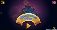 Mysterious town v1.0.6 build 3Requirements: 4.0.3+Overview: This story tells us about mysterious things that happened to a 7 – years old brave boy. His name is Timofei. The drawings based on his sketches. This app has no advertisements More...