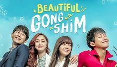 Gong Shim's irritating family  and birth secret
