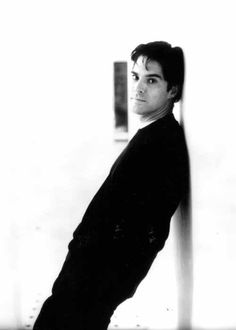 So awesome as Greg in 'Dharma & Greg'. Criminal Minds Characters, Criminal Minds Cast, Hello Beautiful, Gorgeous Men, Beautiful People, Crminal Minds, Thomas Gibson, Celebrity Skin, Tommy Boy
