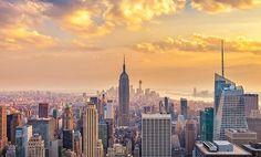 ニューヨーク シティ 旅行ガイド – トリップアドバイザー                                                                                                                                                      もっと見る