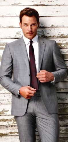 Image result for insanely large cock bulge in suit